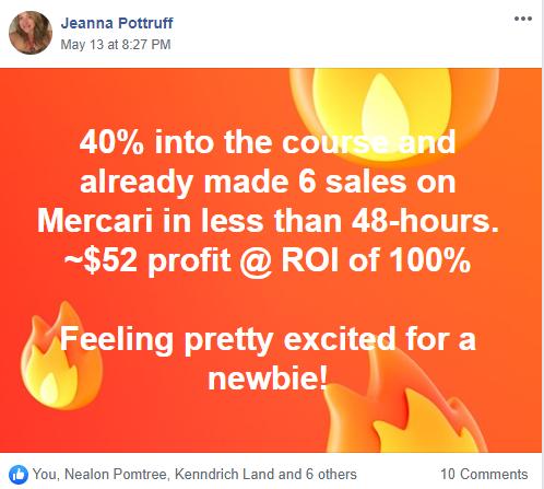 jeanna testimonial.PNG