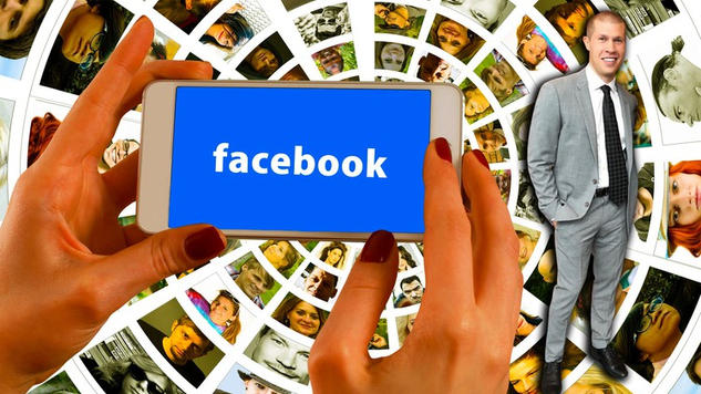 How to Use Facebook Advertising to Grow