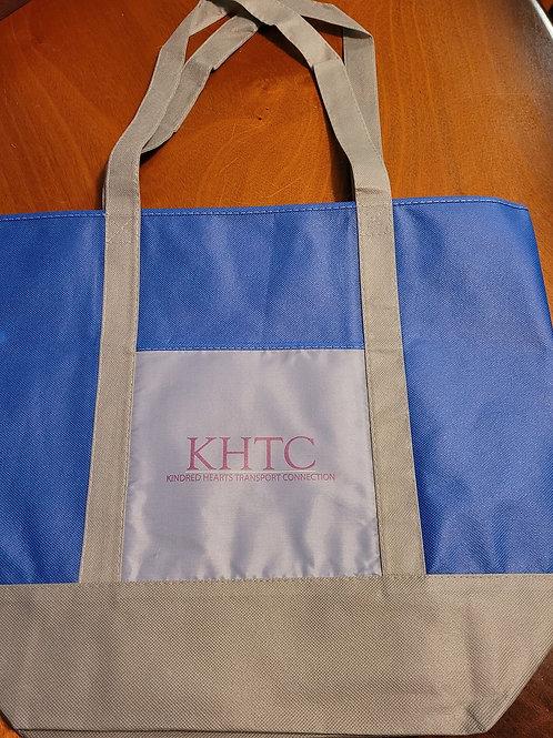 KHTC Tote Bag
