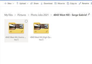 Two folders.JPG