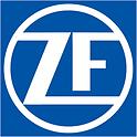 ZF-logo-CE2110AE6A-seeklogo.com.png