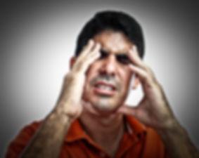 mental helath depression anxiety GP bulk billing