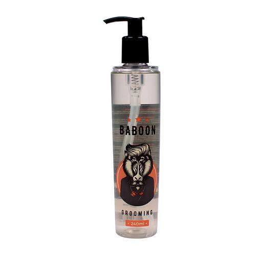 Grooming Para Cabelos Baboon Profissional 240ml