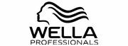 wella-carrossel.webp