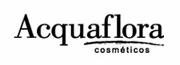 aquaflora-ok.webp