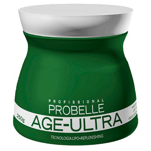 Máscara Probelle Age-Ultra 250g