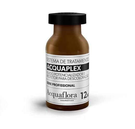 Acquaplex Fluido Potencializador e Protetor para Descoloração 12ml