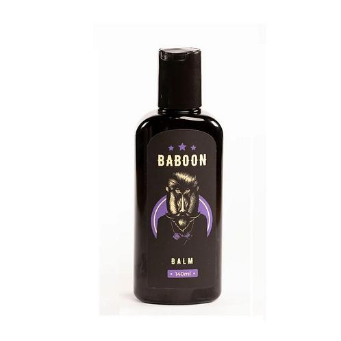 Balm Para Barba Baboon Profissional 140ml