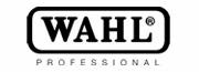 wahl-carrossel.webp