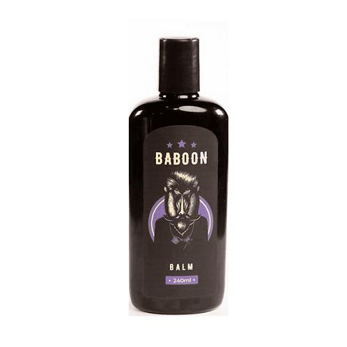 Balm Para Barba Baboon Profissional 240ml