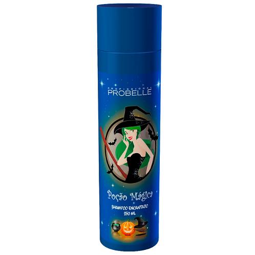 Shampoo Probelle Poção Magica 250ml