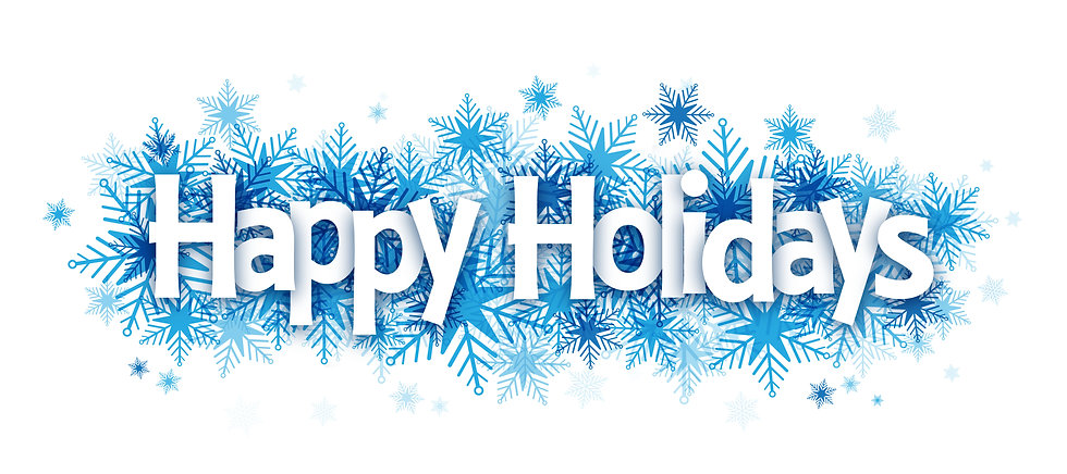 Happy Holidays.jpeg