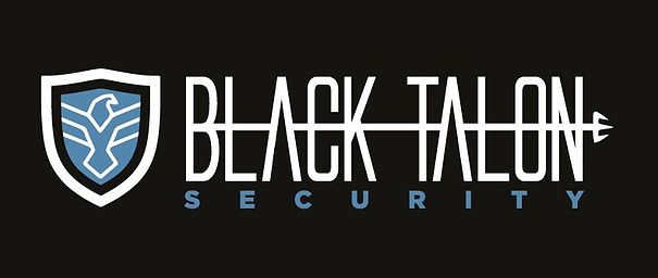 IT vs Cyber Security | Black Talon Security