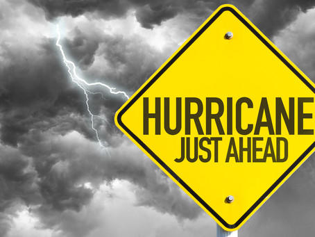 Without a Disaster Recovery Plan, Your Practice Will Be a Disaster