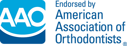 AAO Endorsed Logo.png