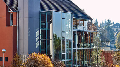 Bürogebäude_Brenner_Architektur.jpg