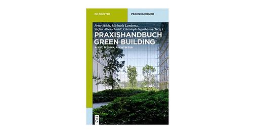 Praxishandbuch Green Building.JPG
