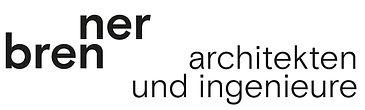 Logo Brenner1.JPG