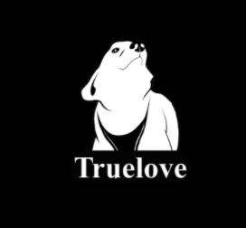 TRUELOVE LOGO.png