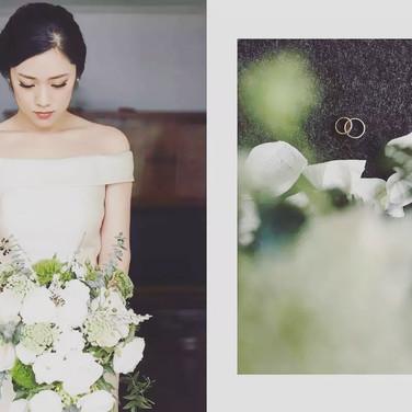 婚纱照婚纱照