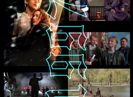 POD: 1997 Retrospective on Best Picture