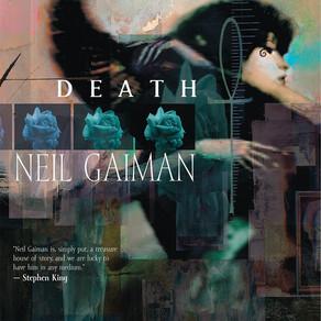 The Source of Death - Netflix's The Sandman