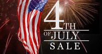 hhssc-4th-of-july-sale