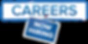 Careers | C-Web Dezign - We're Hiring!