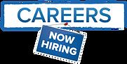 Careers   C-Web Dezign - We're Hiring!