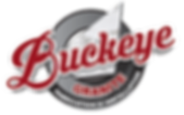 Buckeye Granite Plus, LLC.