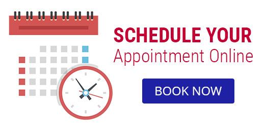 Schedule Online | Click Here