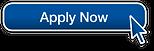 C-Web Dezign   Apply Online.