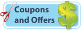 coupon-button.jpg