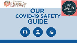 COVID-19 Safety Guide