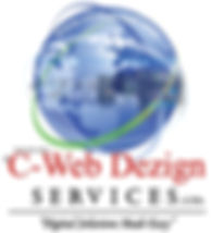 C-Web Dezign | Services, LTD.