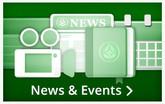 News & Events.jpg