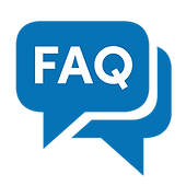 "FAQ | RE: ""Online Payments"""