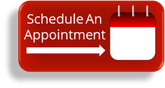 appointment-button-300x161.png