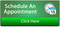 schedule-an-appointmentpng