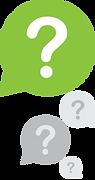 FAQ's | C-Web Dezign