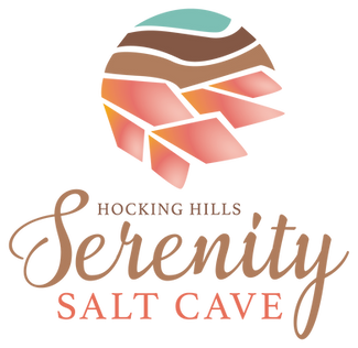 Hocking Hills Serenity Salt Cave