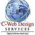 C-Web Dezign | Services.