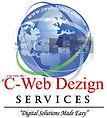 C-Web Dezign _ Services