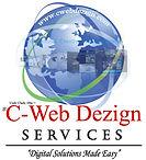 C-Web Dezign | Services