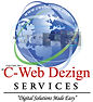 C-Web Dezign | Services - Ohio Website Design, Desgner
