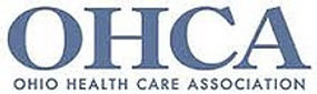 Ohio Health Care Association (OHCA)