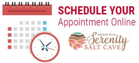 schedule-your-appointment-onlinejpg