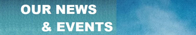 Our News & Events