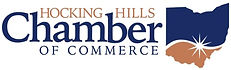 Hocking Hills Chamber of Commerce