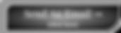Email C-Web Dezign